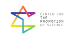 center for science promotion